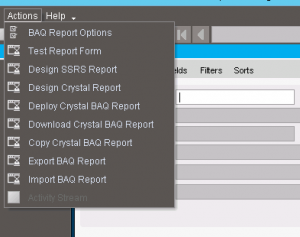 baqreport_actions