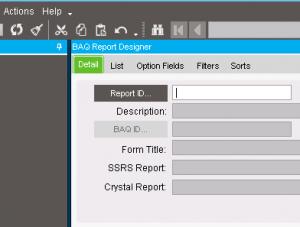 baqreport_screen