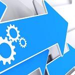 Automate with Epicor BPMs